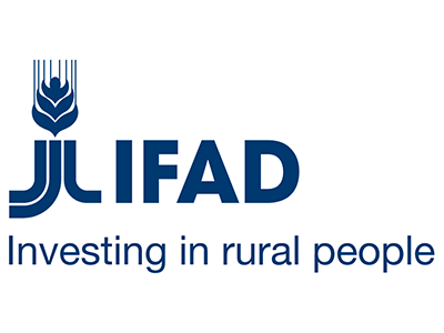 IFAD / International Fund for Agricultural Development